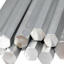 Super Steel industries - Products